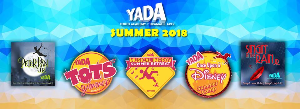 YADA_Summer-2018-Registration-Banner