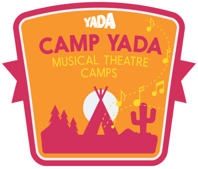 badge_camp-summer
