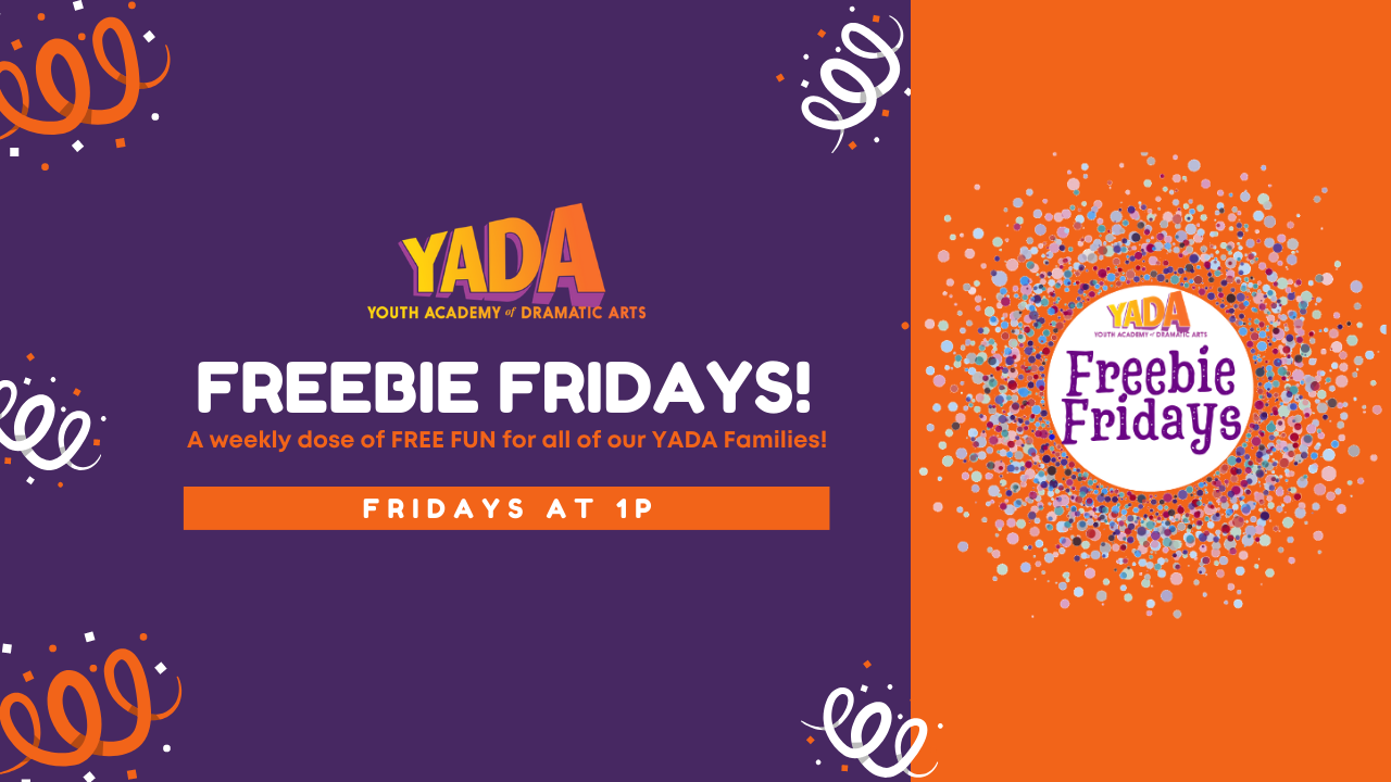 Copy of Copy of YADA and Freebie Fridays 1280×720 for zoom