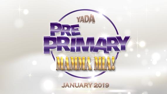 Mamma_PrePrimary_slider_570x322