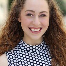 Rachel Hirshee