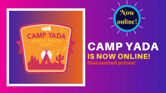 Slider for Online Camp YADA (1)