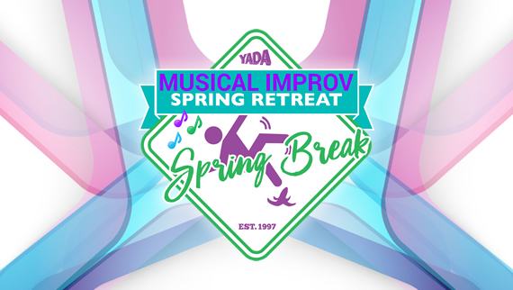 YADA_Improv-Spring-Retreat-Homepage-Slider