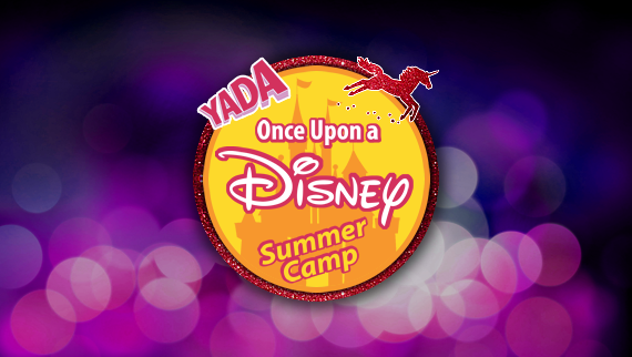 YADA_OnceUponADisneyCamp_3