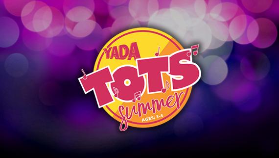 YADA_TOTS_SUMMER