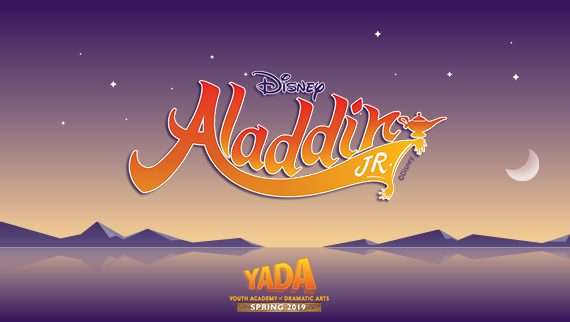 aladdin home slider 570,322