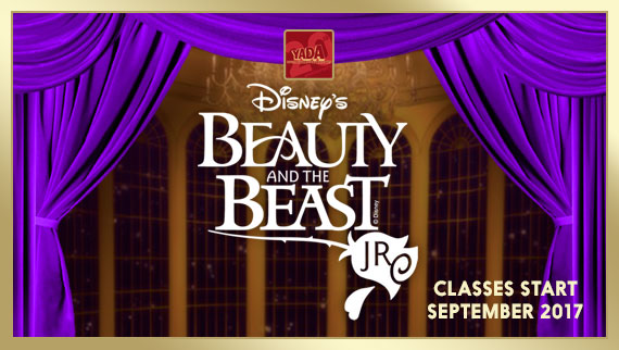 beauty-and-the-beast-fall-2017-1