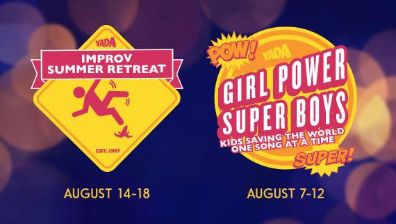 improv-girl-power-super-boys-2017-6