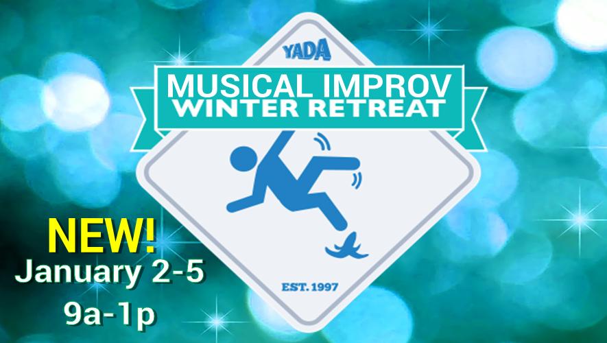 slider for winter retreat new dates