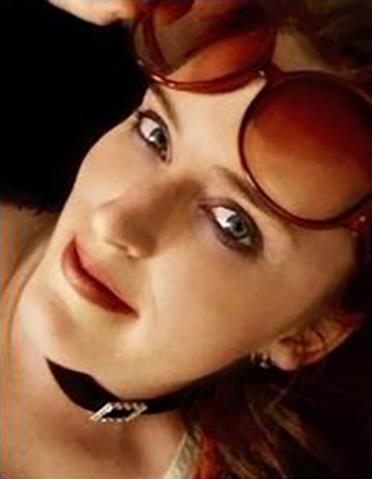 Rebecca Norris Graul
