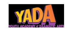 YADA_logo