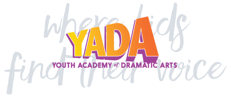 YADA where kids find their voice