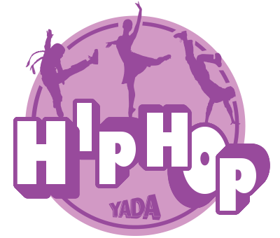 badge dance hip hop