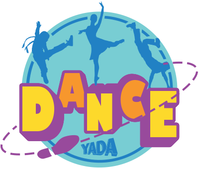badge yada dance
