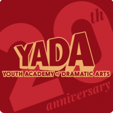 YADA-Square-Logo-red