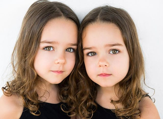 ️These two gorgeous YADA kids are going to be on @transparentamazon this season (premiers 9/22) SO PROUD OF YOU AISLING & SAOIRSE