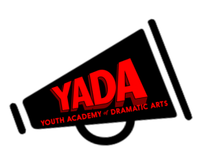 yada megaphone
