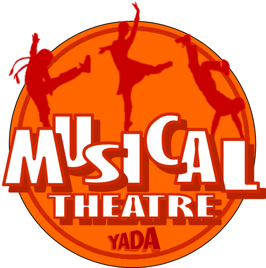 badge musical theatre dance 300 dpi