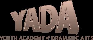 YADA_logo_gold