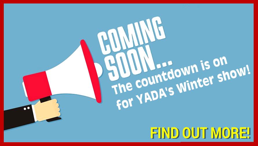 YADAs coming soon slider 2