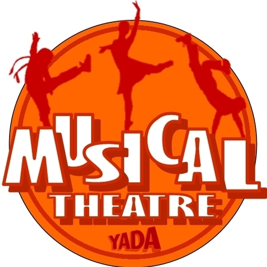 Put your jazz hand in the air if you love Musical Theatre! If you find yourself bursting into song or ball-changing down the street, then YADA's new Musical Theatre Technique class is for you!