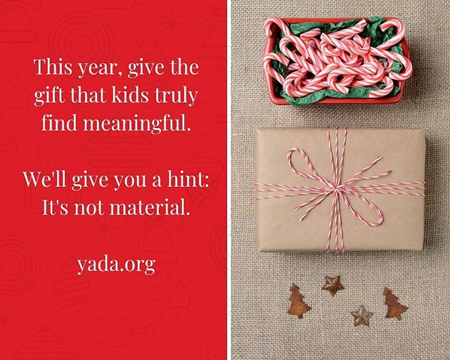 Looking for a gift that could completely change your child's life?  Christmas is just over two weeks away and we have exactly what you've been searching for. Check out our courses at yada.org to see why reviews have been so incredible. We truly care about your child's future and proud of the work we do! #yada #christmas #giftideas #kids #losangeles #best #presents #parents #theatre #goals #music #dance #sing #broadway #tv #dreams #share #goodvibes