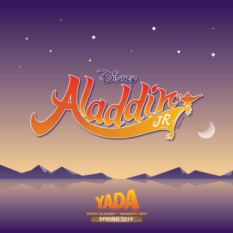 aladdin 800