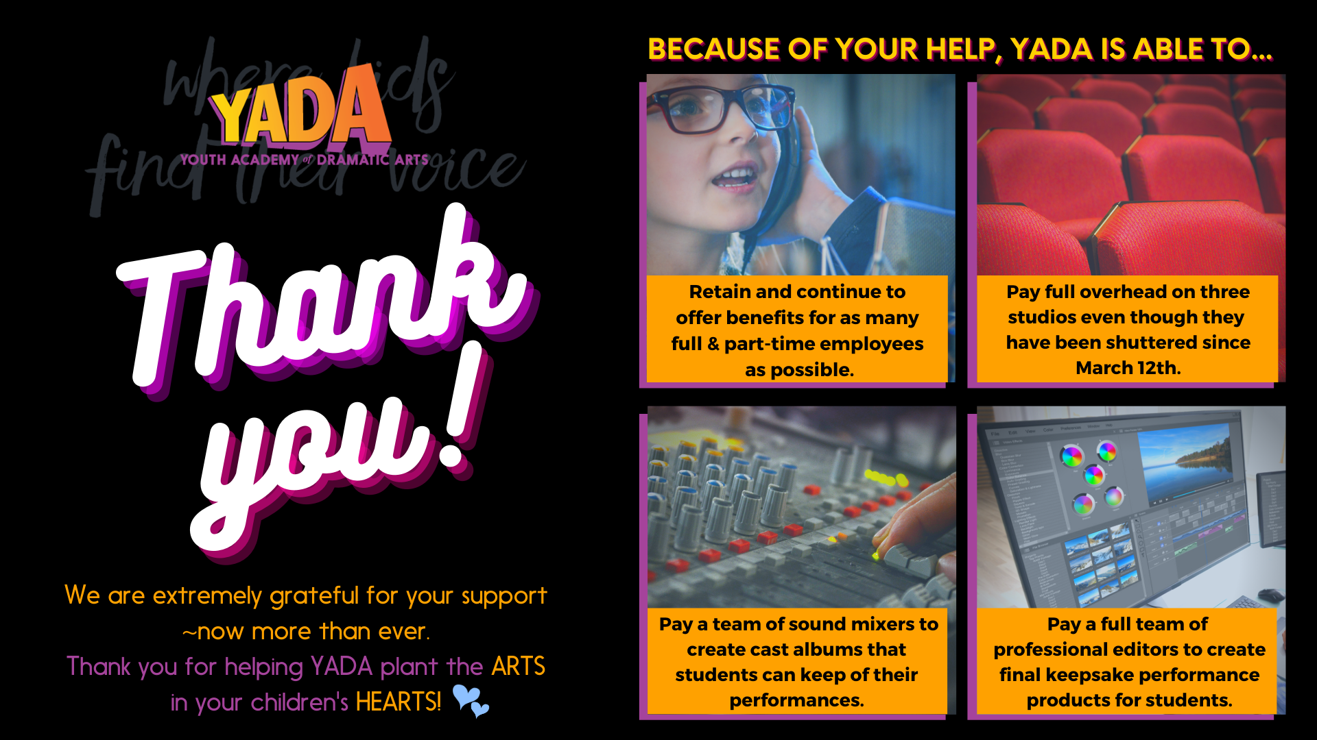 Copy of Copy of Thank you for your help_ YADA