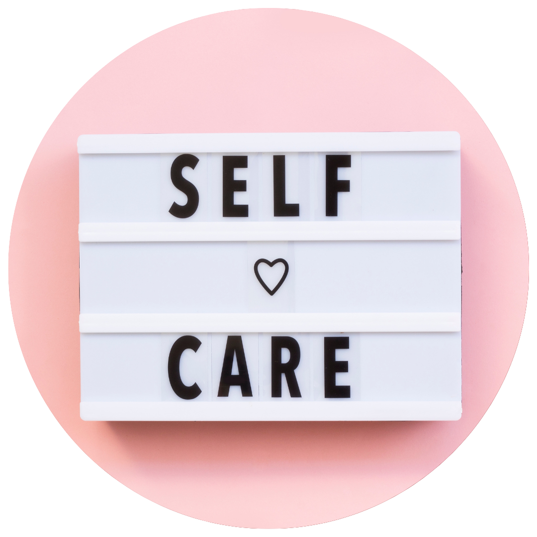 _in person self care (1)