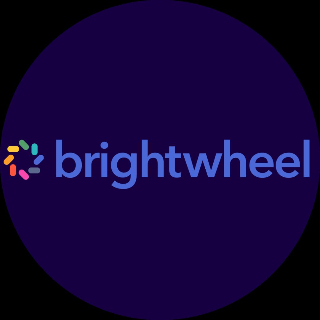 BRIGHTWHEEL (1)