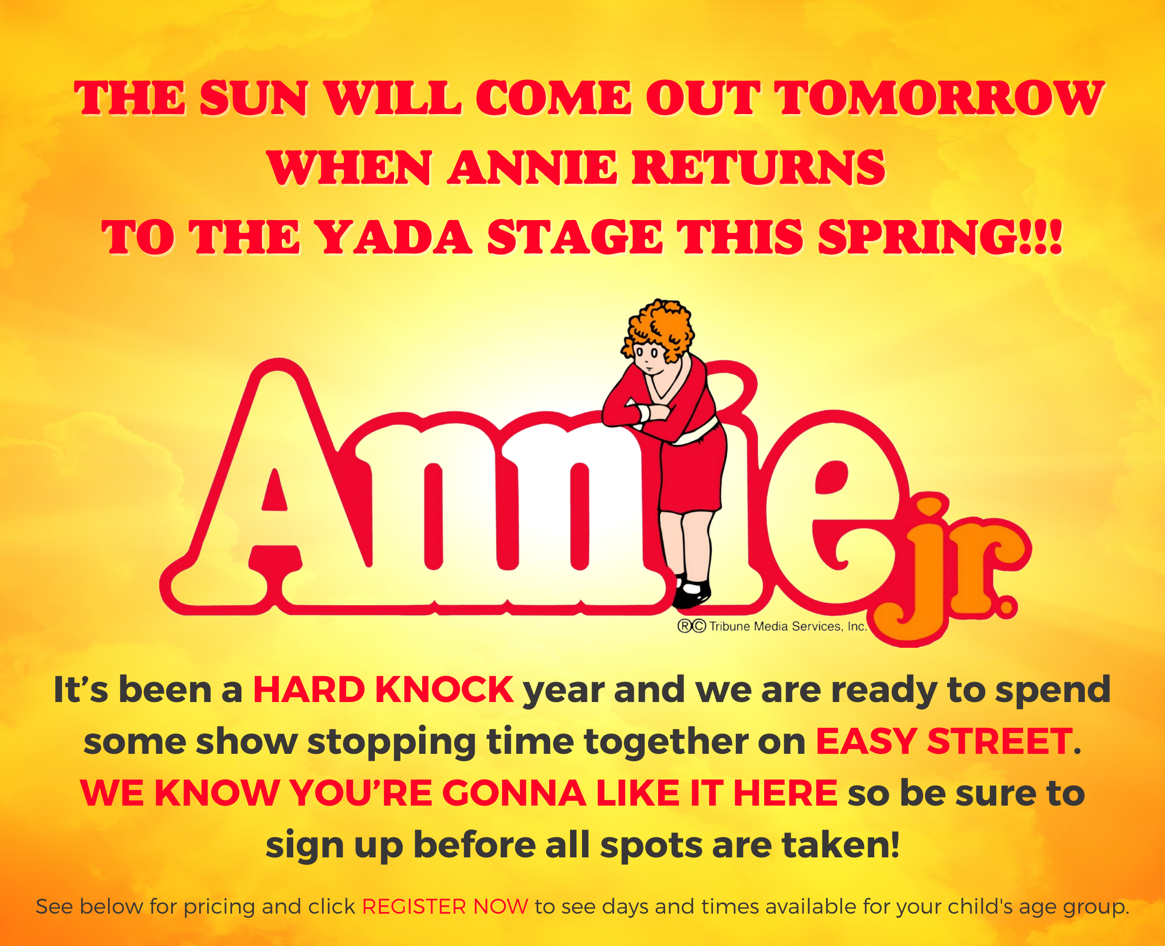 Copy of Annie for website (4)