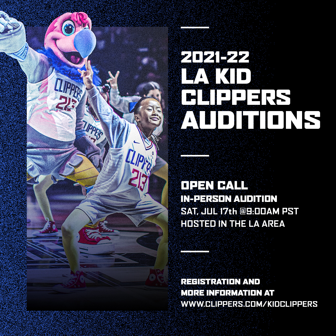 LAC_2122_Kid_Clippers_Announcement_IG_1080x1080